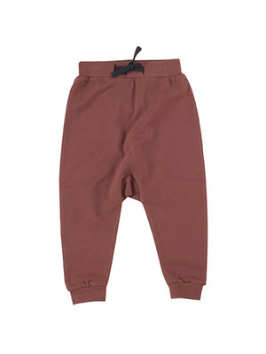 Pigeon Slouchy joggers Spice