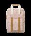 Fresk Fresk rugzak Dandelion Groot van gerecyclede PET flessen
