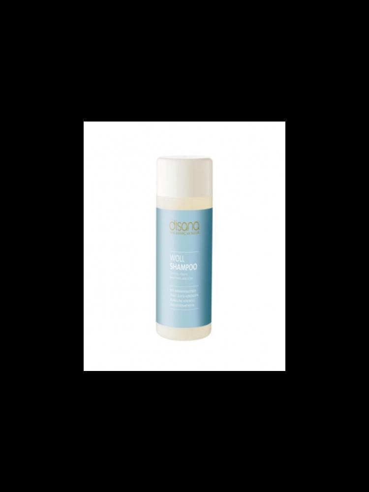 Disana Wol shampoo 200ml