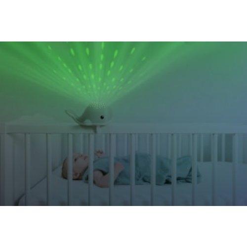 Zazu ZAZU - Wally Light Projector Gijs