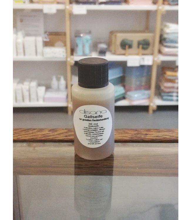 Disana Ossengal zeep voor wol producten - Mini