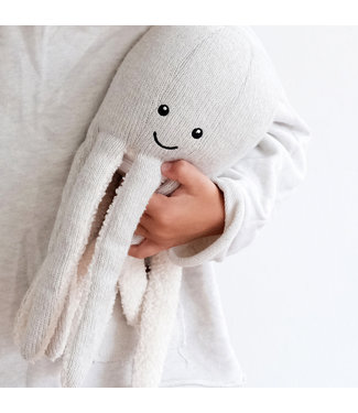Flow Octopus Olly - Bluetooth Speaker Toy
