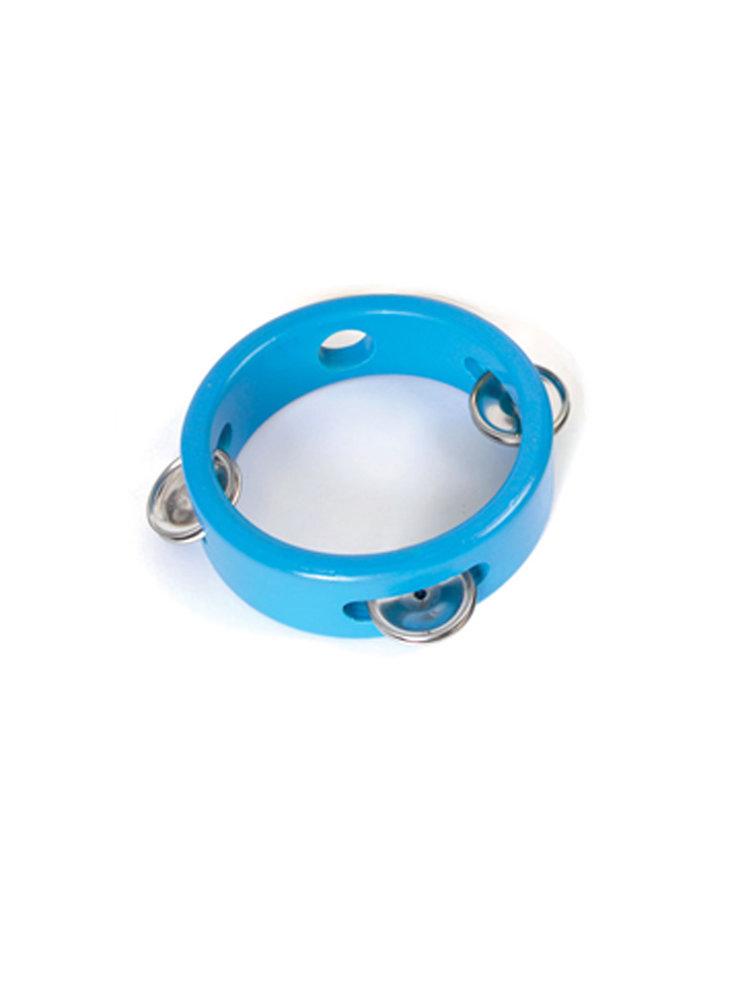 Tidlo Mini Tamboerijn Blauw