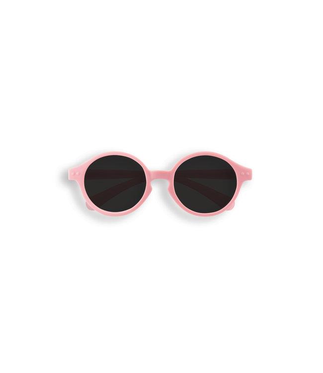Izipizi Zonnebril Kids Plus Pastel Pink 3 - 5 jaar