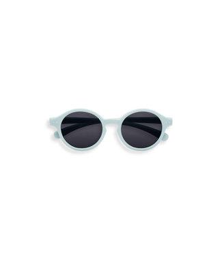 Izipizi zonnebril Baby Fresh Blue 0 - 12 m