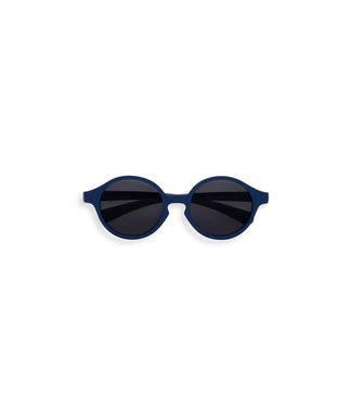 Izipizi zonnebril Baby denim blue 0 - 12 m