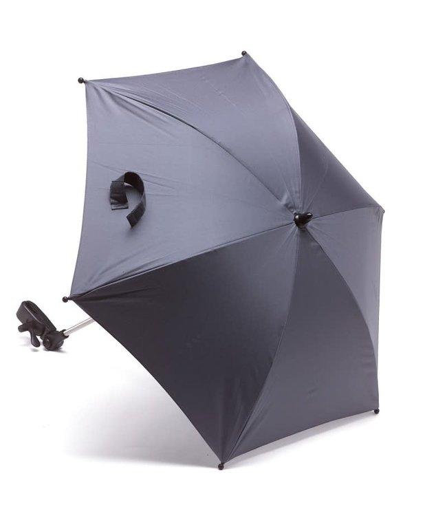 Kinderwagen/ Buggy Parasol Universeel UV 50+ Grijs