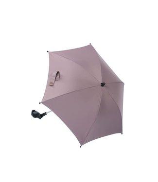 Kinderwagen/ Buggy Parasol Universeel UV 50+ Roze