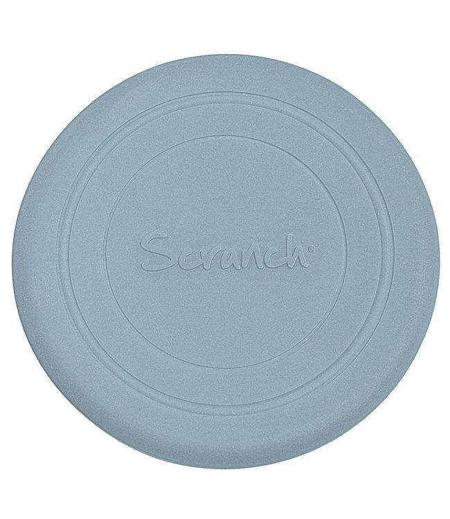 Scrunch Scrunch Frisbee Twilight Blue [opvouwbaar]