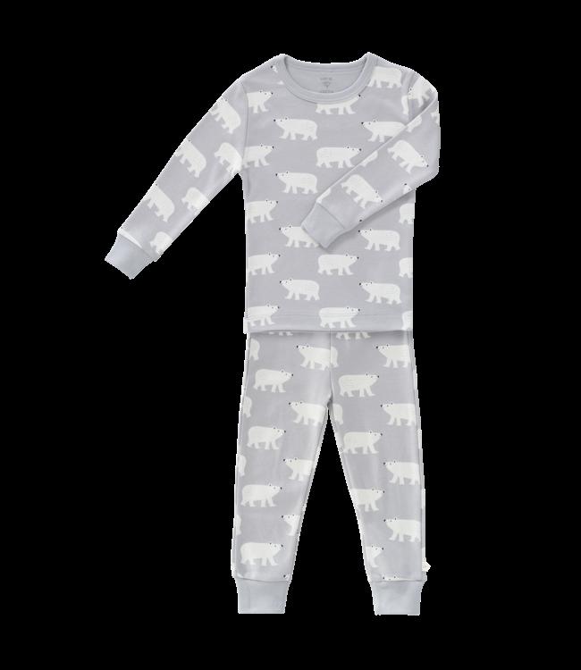 Fresk Twee- delige pyjama Polar Bear