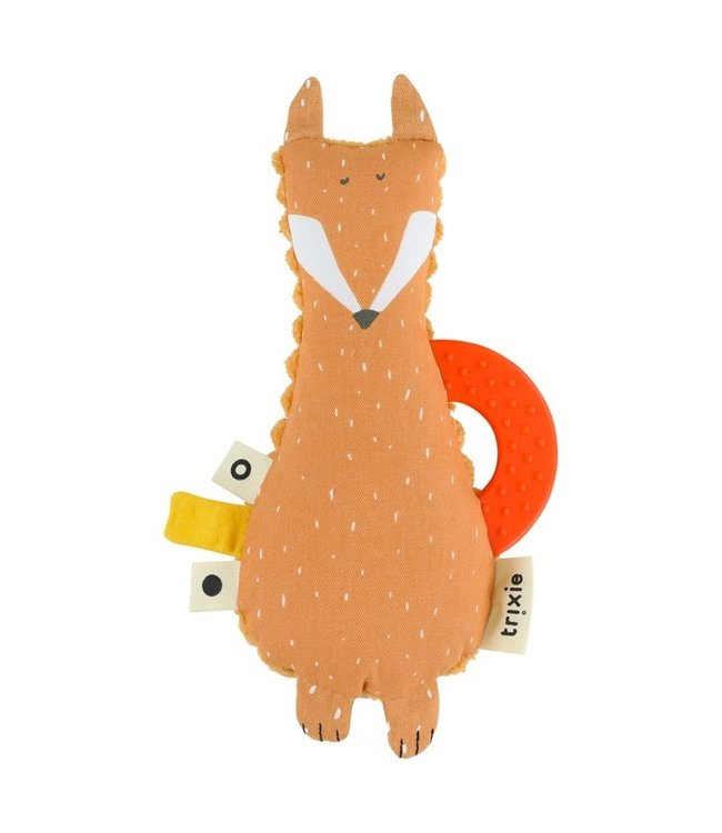 Trixie Mini Activiteitenspeeltje Mr Fox