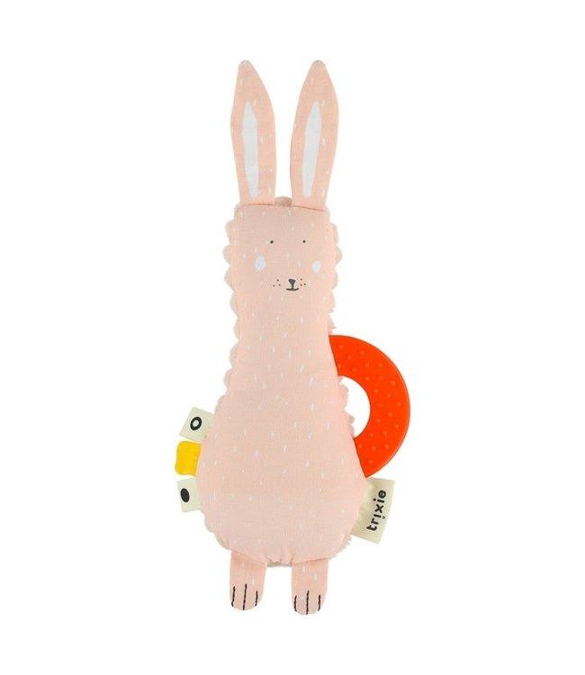 Trixie Mini Activiteitenspeeltje Mrs Rabbit