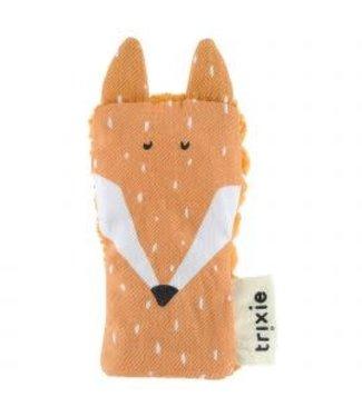 Trixie Vingerpoppetje Mr Fox