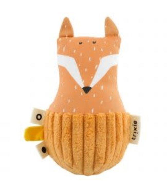Trixie Trixie Mini Wobbly Mr. Fox