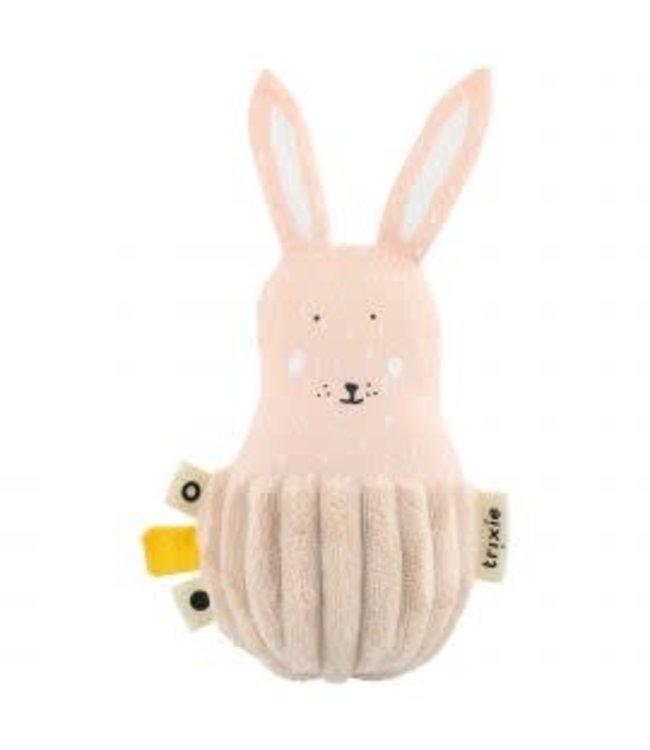 Trixie Trixie Mini Wobbly Mrs Rabbit