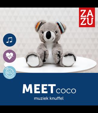 Zazu ZAZU - Koala