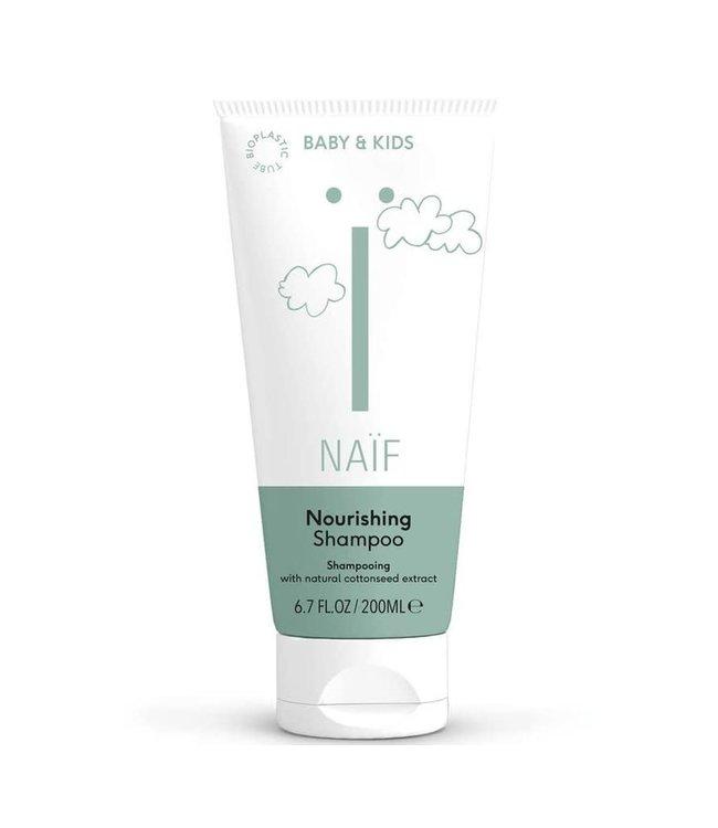 Naif Naif Milde Baby Shampoo 200 ml