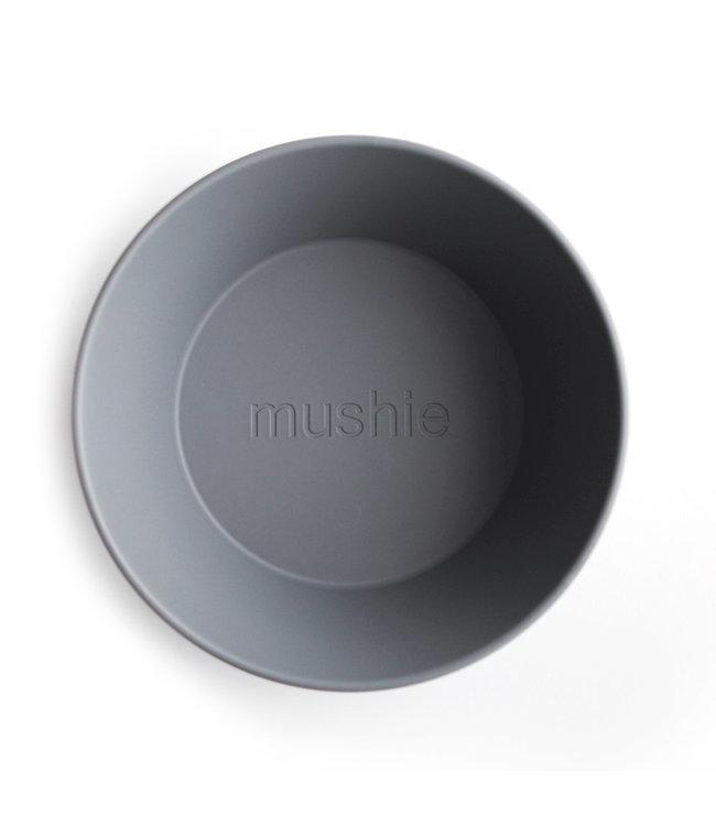 Mushie Kom rond Smoke