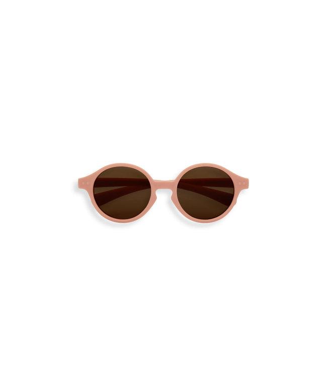 Izipizi zonnebril Kids Apricot 12 -36 m