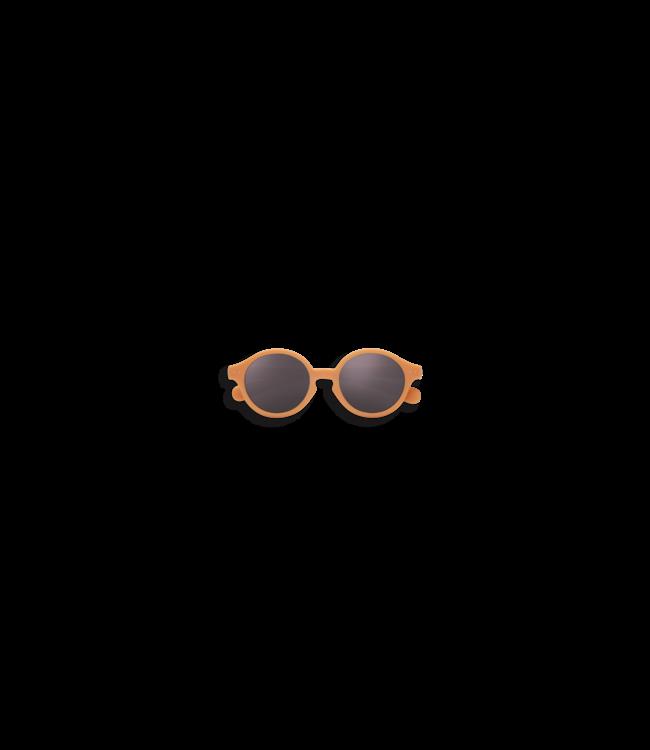Izipizi Zonnebril Baby Sunny Orange 0 - 12 m