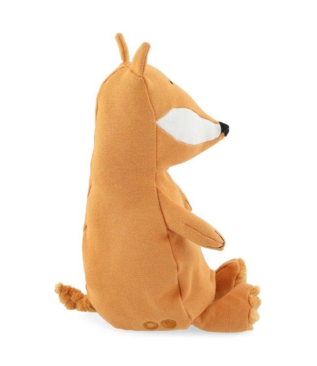 Trixie Organic Plush Toy Mr Fox
