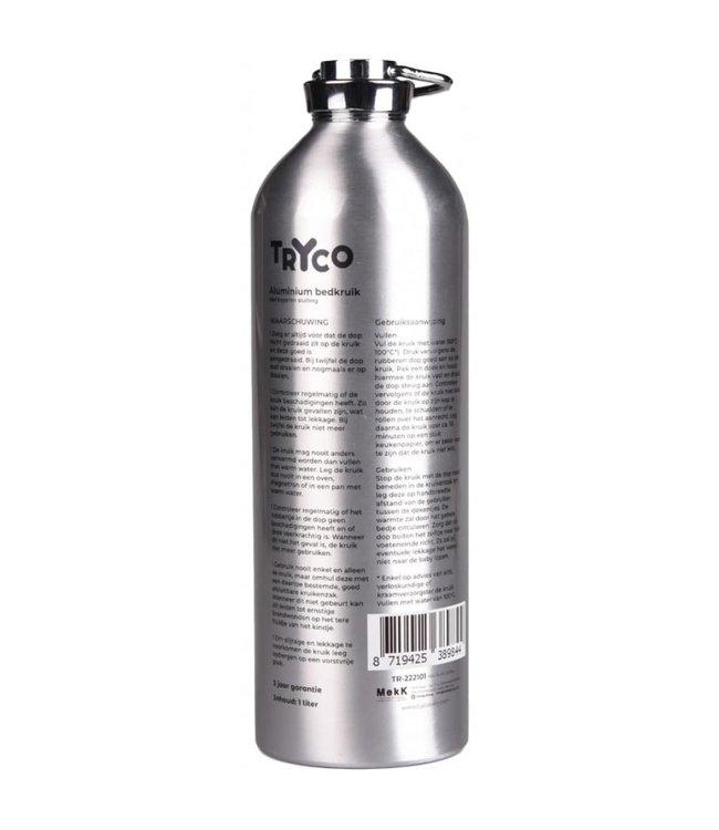 Kipkep Hot water bottle - Kruik