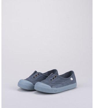 Igor Igor Sneakers Berri Azul