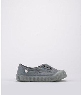 Igor Igor Sneakers Berri Verde