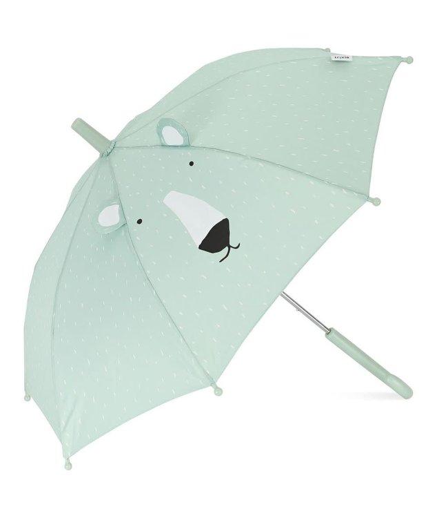 Trixie Paraplu Mr Polar Bear