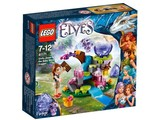 Lego Elves 41171 - Emily Jones & the Baby Wind Dragon (damaged box)