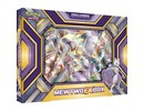 Pokémon TCG Mewtwo-EX Box Version anglaise