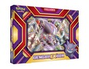 Pokémon TCG Gengar-EX Box Englisch Version