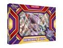 Pokémon TCG Gengar-EX Box Version anglaise