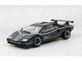 Aoshima Lamborghini Countach LP500R 1/24