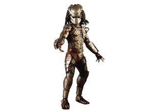 Hot Toys Predators Classic Predator