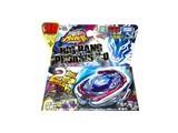 Takara Tomy Beyblade BB-105 Big Bang Pegasus F:D (boîte endommagée)