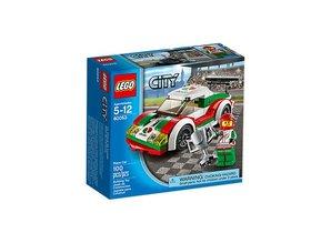 Lego City 60053 - Rennwagen