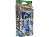 Pokémon TCG XY10 Fates Collide Lugia Deck