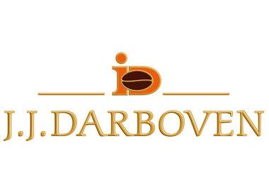 J.J. Darboven Kaffee