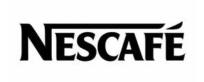 Nestle / Nescafe / Dolce gusto