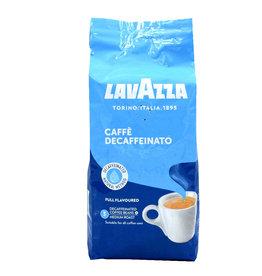 Lavazza Lavazza Caffe Decaffeinato (Decaf) 500gr
