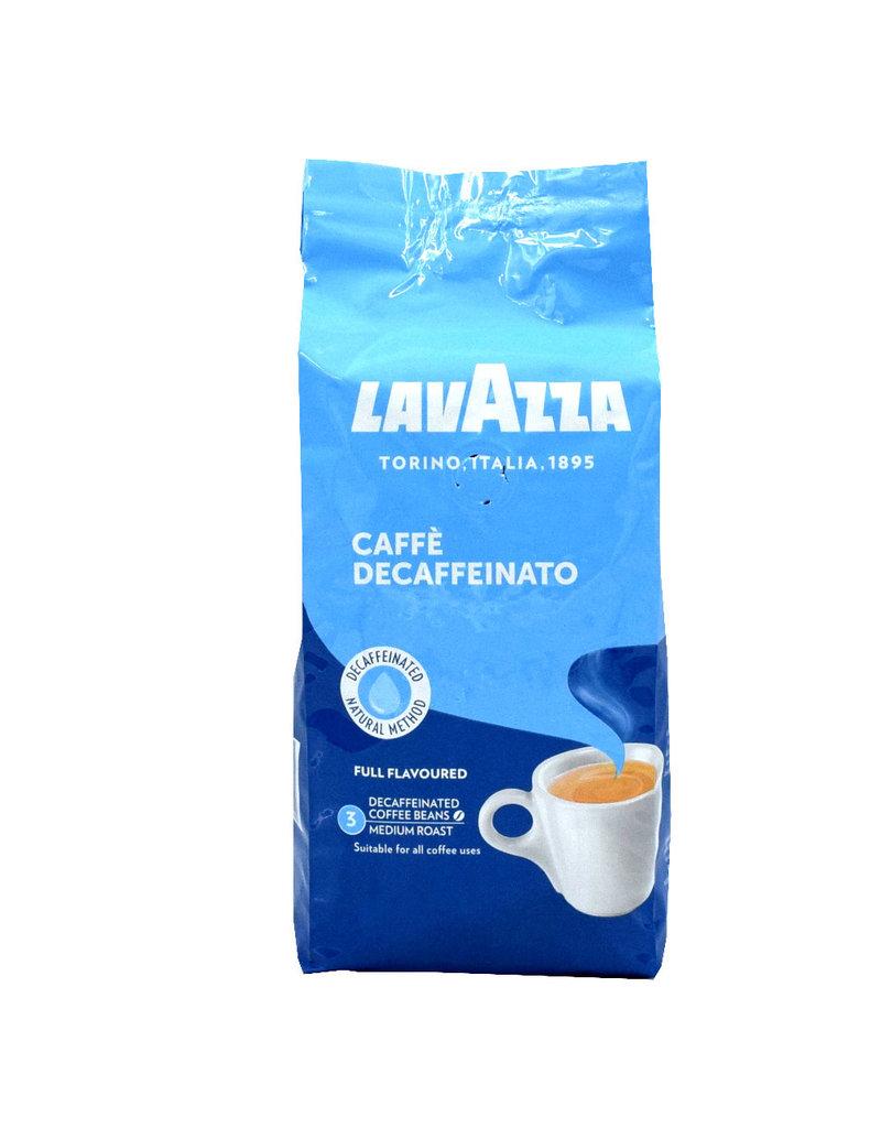 Lavazza Lavazza Caffe Decaffeinato (Decafe) 500gr