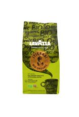 Lavazza Lavazza Tierra Bio Selection Coffee Beans