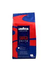 Lavazza Lavazza Super Gusto UTZ 1 kilo Kaffeebohnen