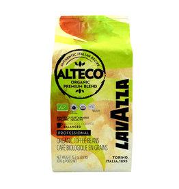 Lavazza Lavazza Alteco Organic Bio UTZ (Premium)