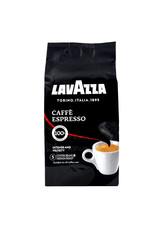 Lavazza Lavazza Caffé Espresso Coffee Beans