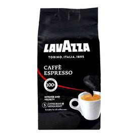 Lavazza Lavazza Caffé Espresso Kaffeebohnen