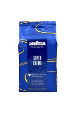 Lavazza Lavazza Super Crema 1 Kilo