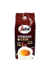 Segafredo Segafredo Casa Espresso 1 Kilo