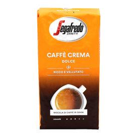 Segafredo Segafredo Caffè Crema Dolce Coffee Beans 1 Kilo